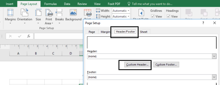 Page Number in excel -7.PNG