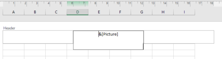 Water Mark in Excel -8.PNG