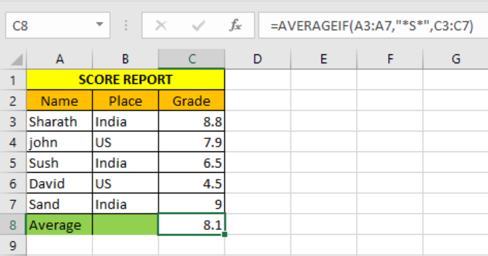 Excel AverageIf function 2.PNG