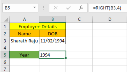 Excel RIGHT Function.PNG