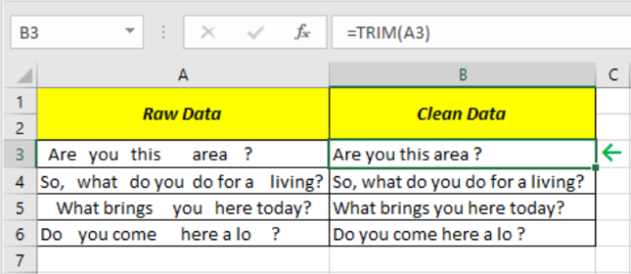 Excel TRIM Function.PNG