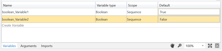 UiPath dataTypes Boolean.PNG