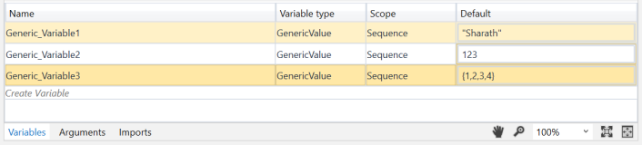 UiPath dataTypes Generic Value.PNG
