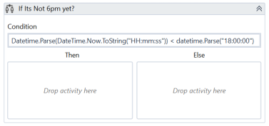 UiPath Compare Time 1.PNG
