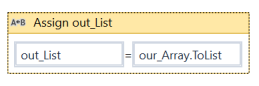 UIpath Convert array to list 2.PNG