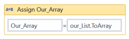UIpath Convert list to array 3.PNG