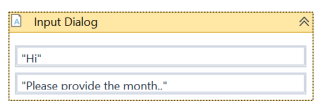 UiPath Day Count Of The Month 2.PNG