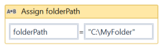 UiPath Get Particular Files from a folder 1.PNG