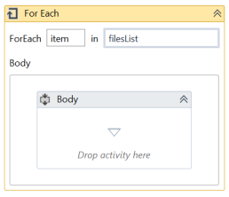 UiPath Get Particular Files from a folder 3.PNG