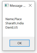 UiPath Remove duplicates from Datatable 6.PNG