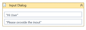UiPath Rethrow Example 1.PNG