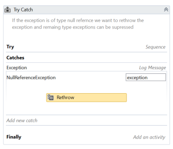 UiPath Rethrow Example 5.PNG