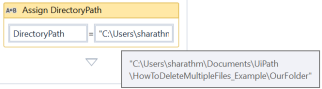 UiPath Delete Multiple files from a folder 1.png