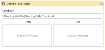 UiPath Delete Multiple files from a folder 2.PNG