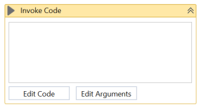 UiPath Invoke Code Activity Example 6.PNG