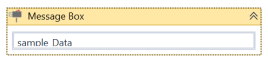 UiPath Rename DataTable Column Name 5