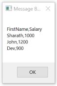 UiPath Rename DataTable Column Name 7.PNG