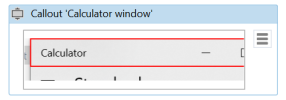 UiPath Callout Activity Example 8