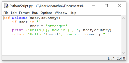 UiPath Execute Python Script 11.PNG